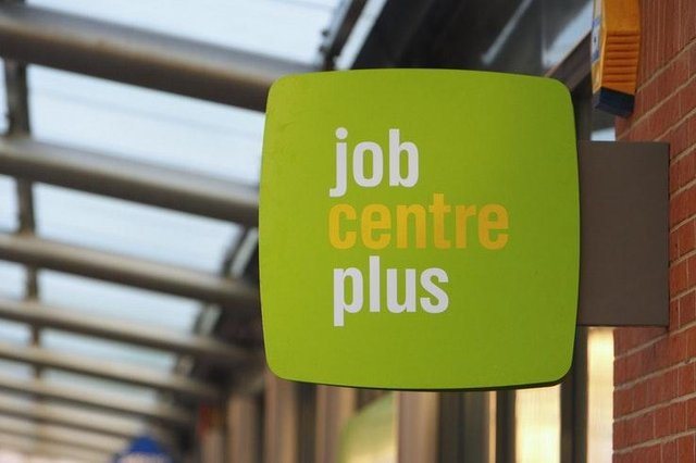 Rise in number of Northumberland households without working