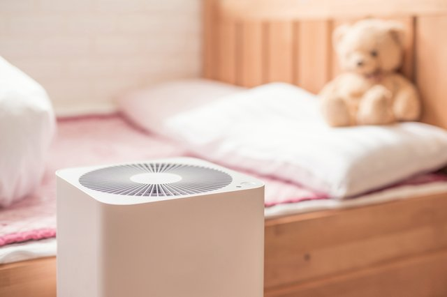 <p>Air purifiers will not remove every trace of virus, though it is reasonable to assume that their high-quality HEPA filters would certainly remove much of them. </p>