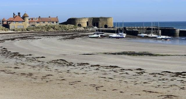 Readers react to Beadnell becoming 70th conservation area in Northumberland