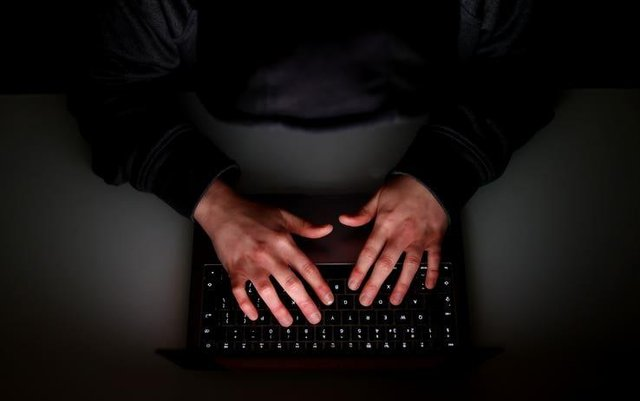 One in nine are missing out on the internet