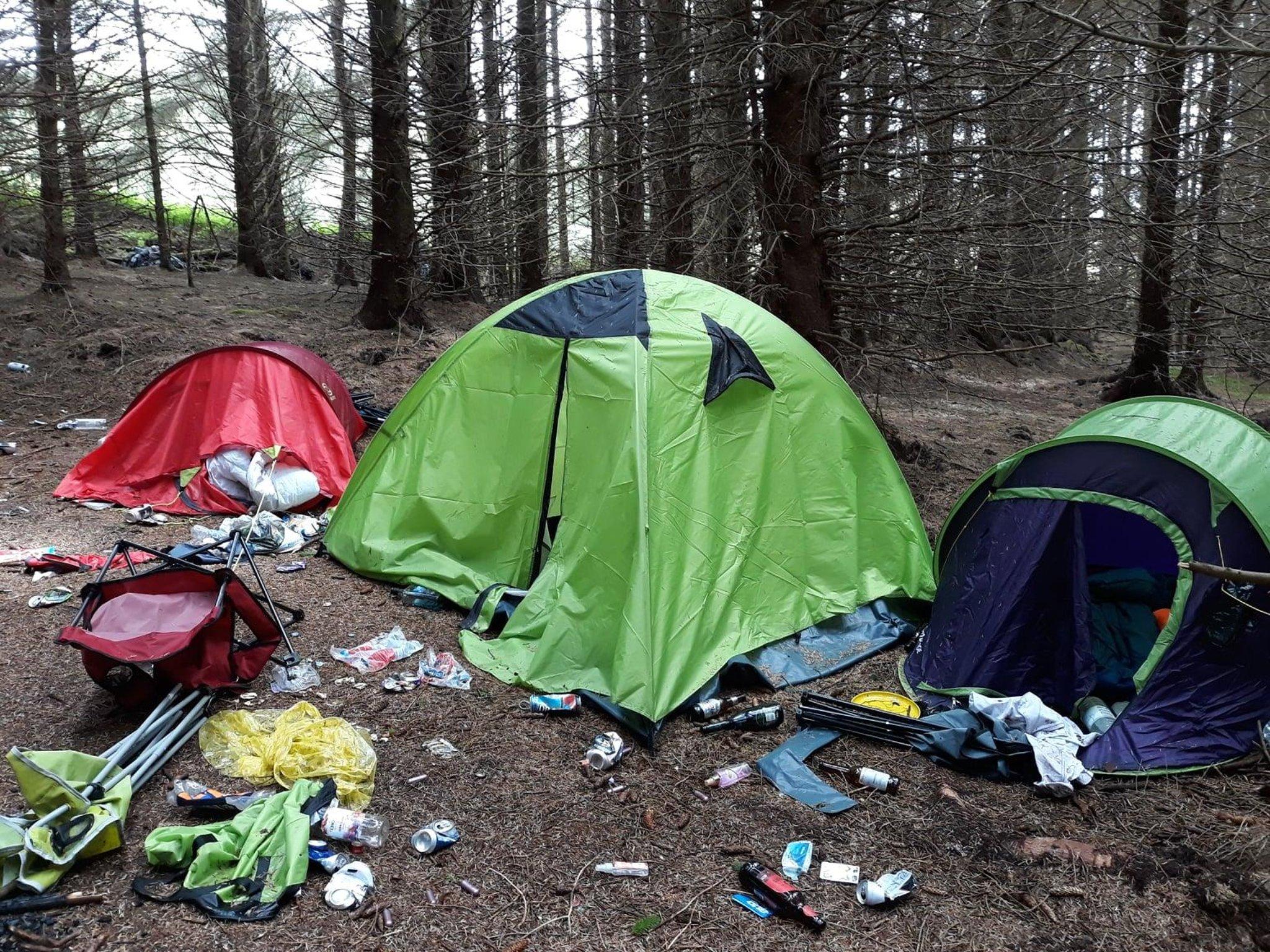 www.northumberlandgazette.co.uk