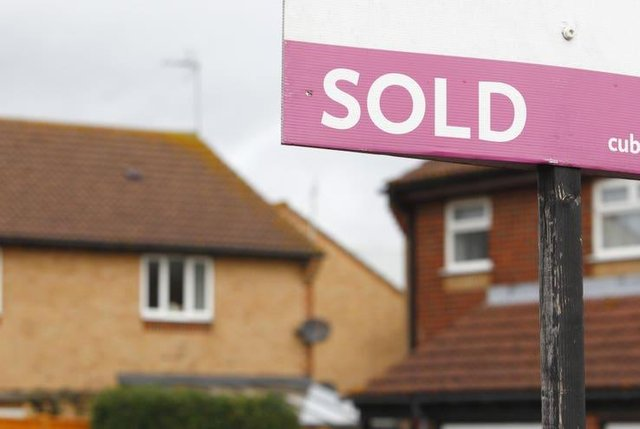 Deposit help offer to home buyers