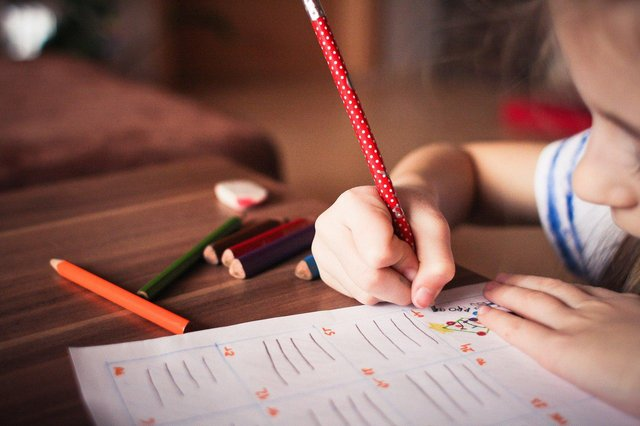Health chiefs say this will be the week where any impact of schools returning would be expected to be seen in covid figures