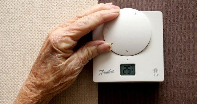 Northumberland households could soon be offered free energy efficiency improvements to their homes.