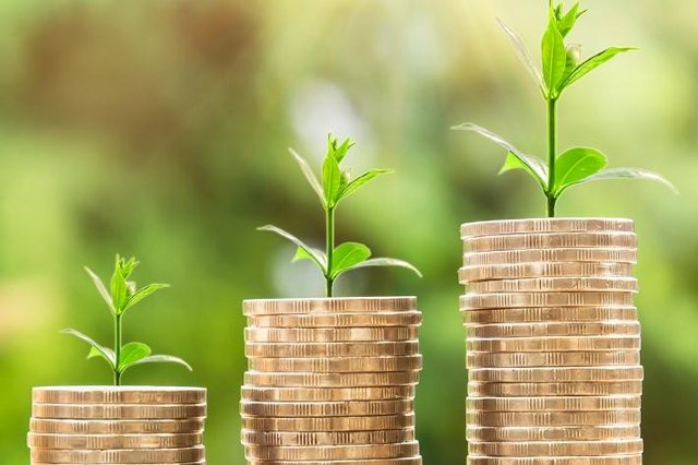 The Green New Deal Fund will invest up to £18million to help businesses reduce carbon emissions.