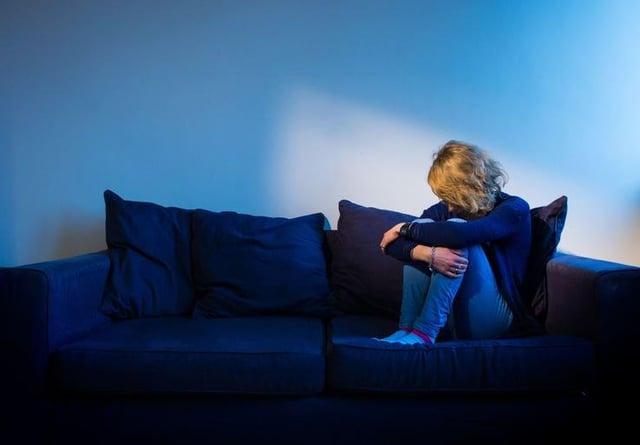 Lockdown loneliness fears