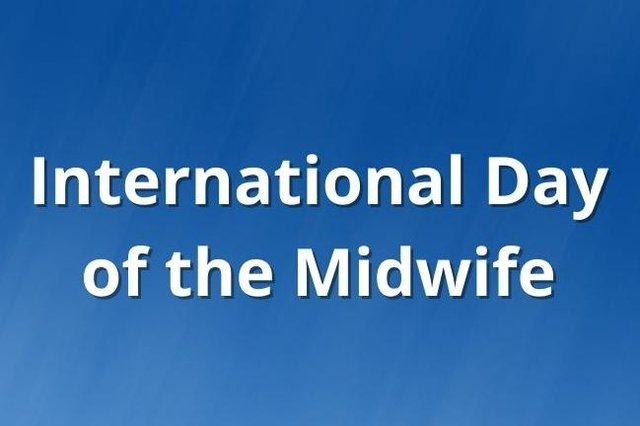 International Day of the Midwife is marked on May 5. We asked you to share your stories.